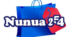 Nunua254
