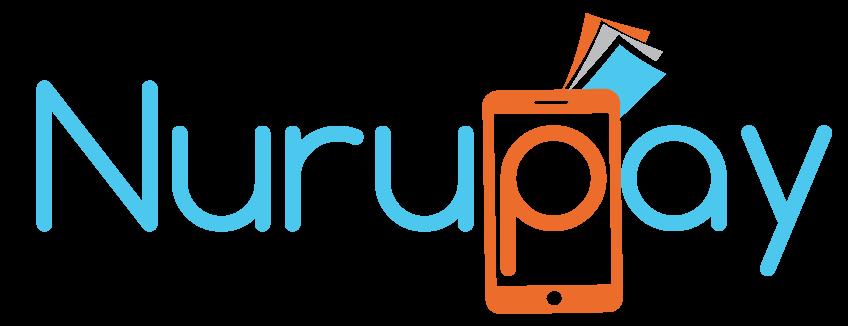 NuruPay