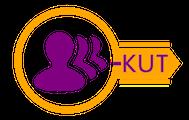 Q - Kut